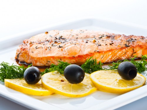 How to cook steaks trout: 7 recipes