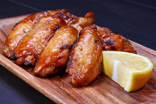 Chicken wings: 6 recipes for all tastes